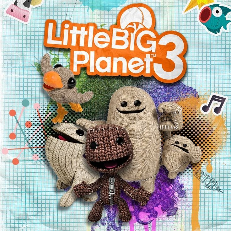 LittleBigPlanet 3 PS4 Game - Digital Download CD-KEY - US for only $34.95. ‪#‎videogames‬ ‪#‎game‬ ‪#‎games‬ ‪#‎deal‬ ‪#‎deals‬ ‪#‎gaming‬ ‪#‎awesome‬ ‪#‎awesomeness‬ ‪#‎awesomesauce‬ ‪#‎cool‬ ‪#‎gamer‬ ‪#‎gamers‬ ‪#‎win‬ ‪#‎ftw‬