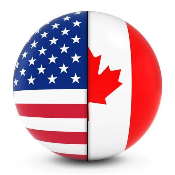 Happy Independence Day to the USA. And this year is a special call out to Canada which is celebrating Canada Day. It has been 150 years since the implementation of Canada's Constitution Act on July 1, 1867. Commonly known as Canada's independence day which is somewhat correct. See Wikipedia for a complete explanation but us...Read More