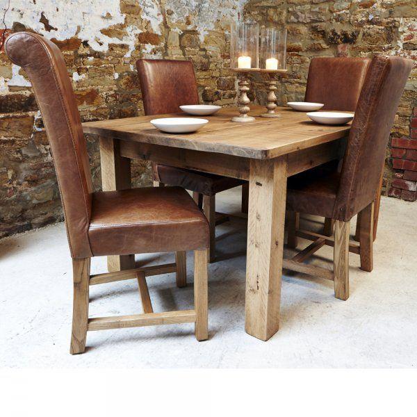 195 best Better Dining Room Sets images on Pinterest | Dining room ...