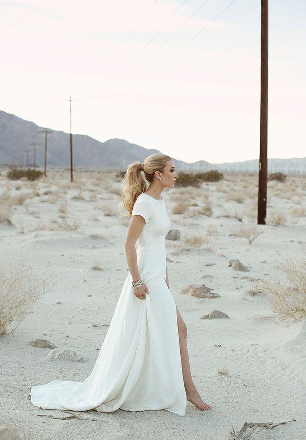 sarah-seven-the-bridal-atelier-bridal-gown-wedding-dress-romantic7