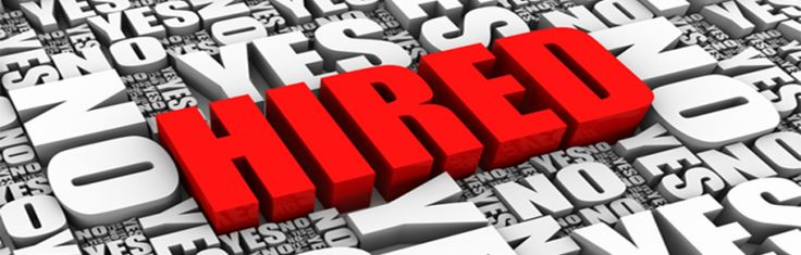 10 Ways to Prepare Yourself to Get Hired in 2014