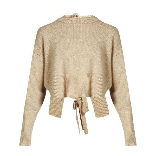 Best 25  Beige crop tops ideas on Pinterest | Beige shirt ...