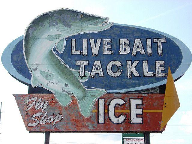 17 best images about <<>> bait shop <<>> on pinterest | vintage, Hard Baits