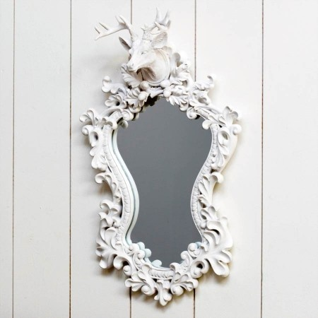 62 best images about i want one on pinterest storage for I need a mirror