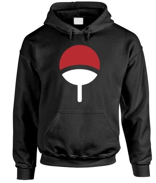 Special price UCHIHA CLAN anime manga ninja shinobi Mens Pullover Hoodie Hoody just only $28.95 with free shipping worldwide  #hoodiessweatshirtsformen Plese click on picture to see our special price for you