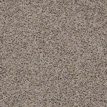 Simple Carpets And Khakis On Pinterest