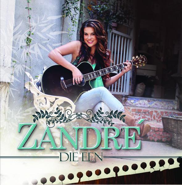 Check out Zandre on ReverbNation