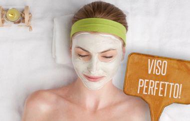 Bellezza naturale: maschera nutriente al miele per la pelle secca | Giardinieri in affitto