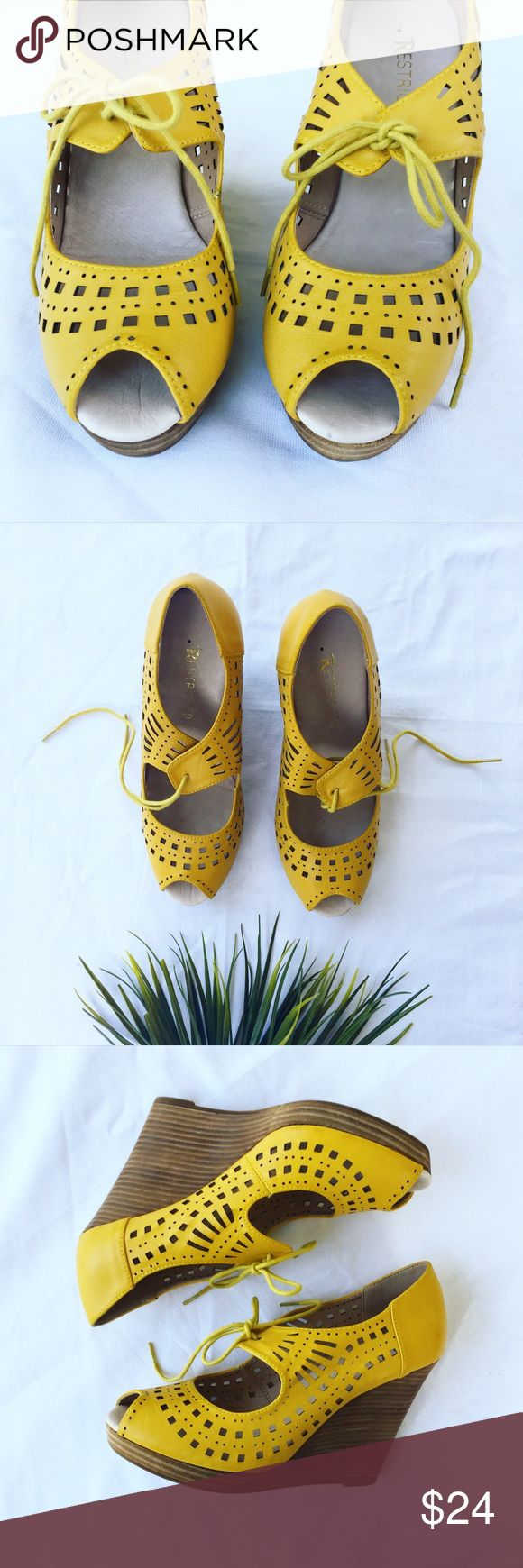 """Restricted 