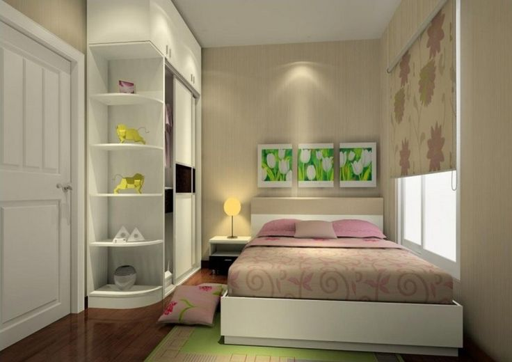 Best 13 Best Bedroom Layout Design Ideas For Square 640 x 480