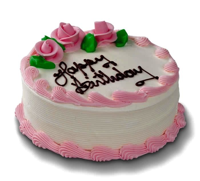 14 Best Birthday Cakes Images On Pinterest Cakes Beautiful And Cake
