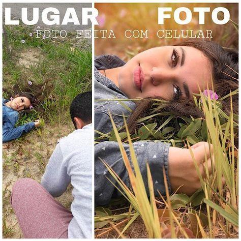 Hinter den Kulissen der Postkartenidylle: Ein Fotograf gibt Einblick Der brasilianische Bildermacher Gilmar Silva hat sich auf Familienfotografie spez…