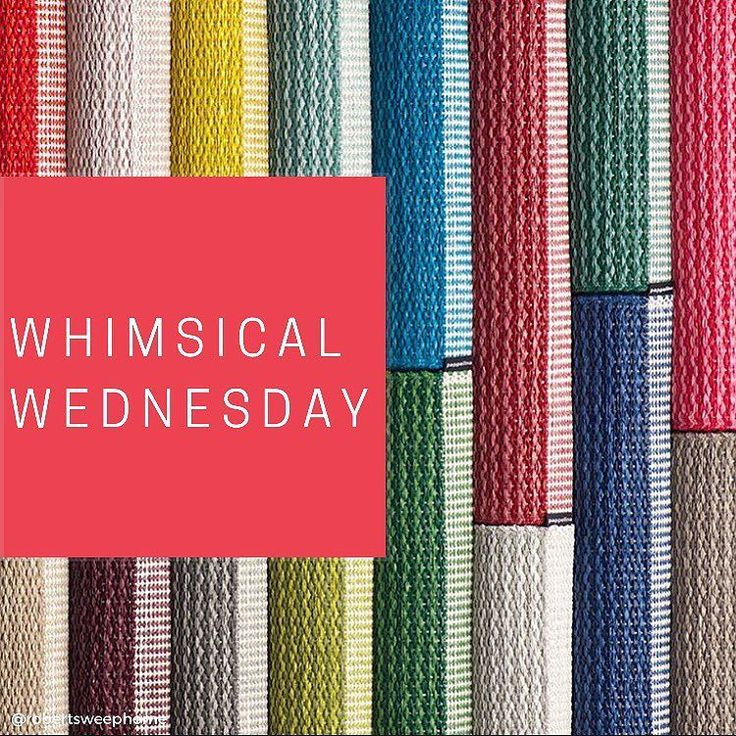 The @pappelinaofficial indoor-outdoor rugs are so bright and colourful and come in numerous patterns and sizes! Perfect for your patio! #whimsicalwednesday . . . . #art #accessories #calgary #colourful #decor #design #home #homedecor #interiordesign #living #modern #musthave #outdoorliving #pappelina #patio #patiolife #rug #roominspo #roominspiration #shoplocal #shopyyc #whimsical #robertsweep #yyc