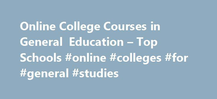 how to choose courses conostoga collage
