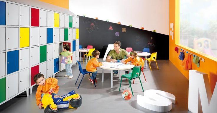 17 mejores im genes sobre mobiliario escolar en pinterest for Que es mobiliario