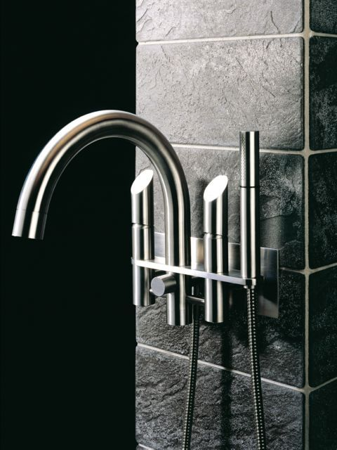 2479 best faucet images on Pinterest | Knob, Handle and Faucets
