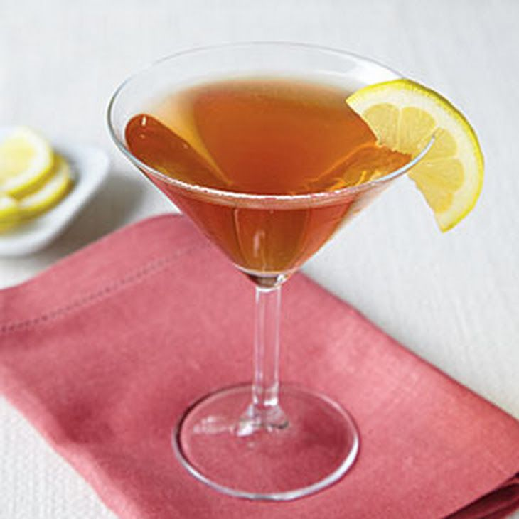 Long Island Iced Tea Recipe Beverages, Cocktails With