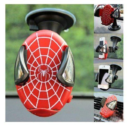 9 best Pimp my Car. images on Pinterest | Spiders, Auto accessories ...