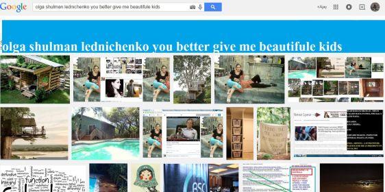 olga-shulman-lednichenko-you-better-give-me-beautifule-kids.jpg