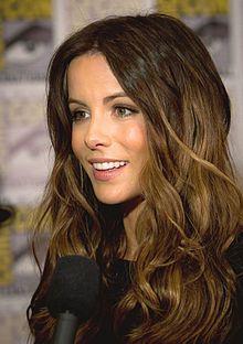 Kate Beckinsale as Tessa Cooper
