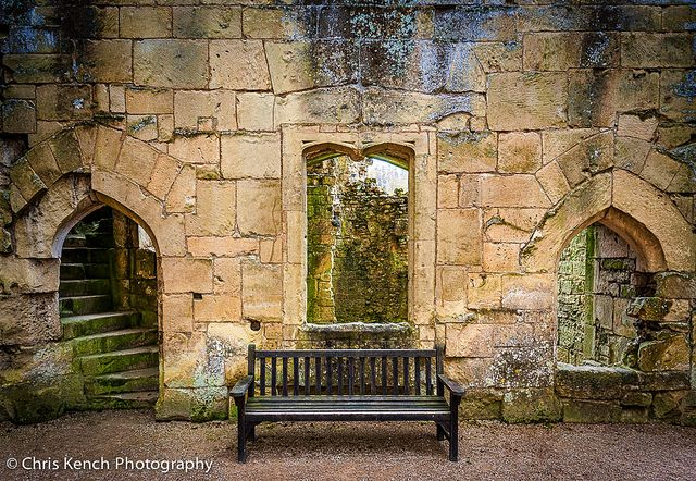 1000 Images About R4 N8ow On Pinterest: 1000+ Images About INSIDE OLD CASTLES Then & Now On