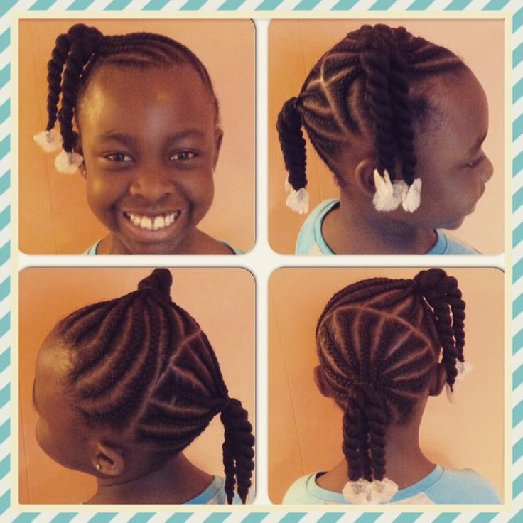 hair styles in braids 1181 best images about braided masterpieces on 1181