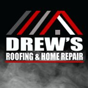 http://www.drewsroofingandhomerepair.com/epdm-rubber-roofing - Rubber roofing can survive many different weather conditions and is made to last up to 40 years; in some cases, even longer. Contact Drew for all of your rubber roofing needs in Brunswick County, NC and surrounding areas.