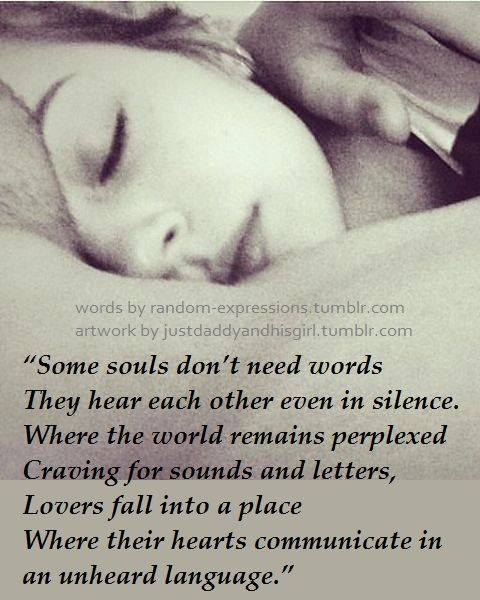 Love Each Other When Two Souls: 407 Best Images About Soulmates! On Pinterest