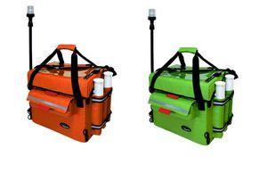 Kayak Fishing Accessories | Kayak Fishing Accessories