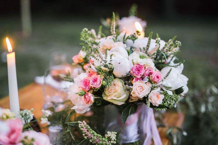 Takacs-Gricser Wedding takacs_norie - instagram wedding ceremony 7-9 july 2017