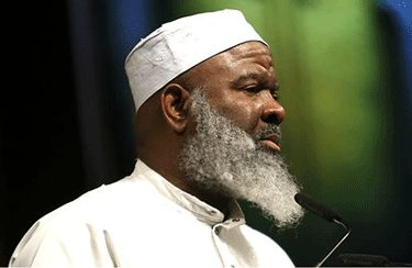 83 Best Islam Evil Evil Evil Images On Pinterest