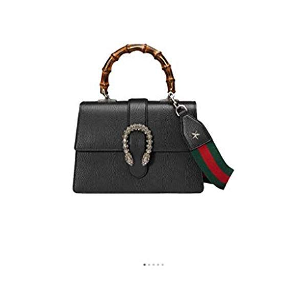 333858c0a37 King-gucci Fashion Classic Bag  Amazon  Fashion  Gucci  Handbags   Collection  Trending  WomensFashion