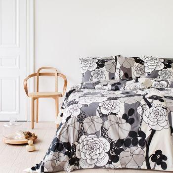 Marimekko Unelma duvet cover | Bed linen | Textiles | Finnish Design Shop