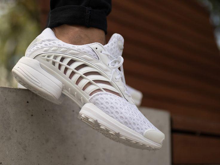 size 40 c6d8b e863b Mens shoes sneakers adidas Originals Climacool 2