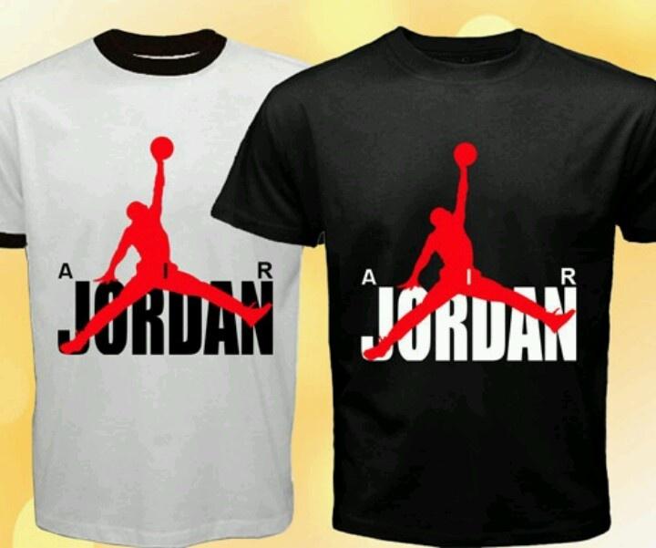 michael jordan clothing