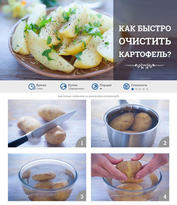 Кухня! Инструкция по применению!