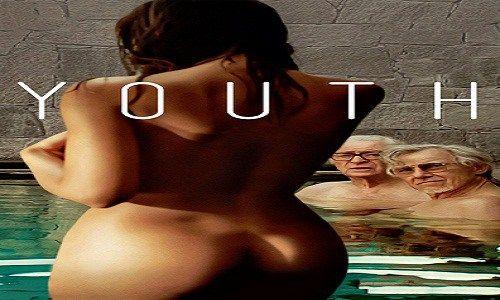Nonton Film Youth (2015) | Nonton Film Gratis