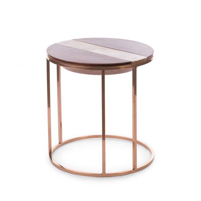 Кофейный стол Duccio