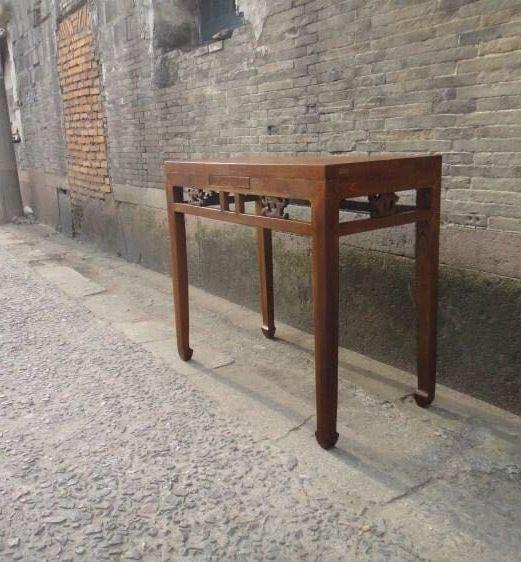 Furniture Of Ming Dynasty Furniture Of Ming Dynasty