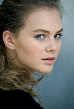 alicia von rittberg bing images and beautiful