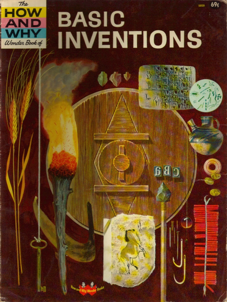 Wonder Book Cover Ideas : Best images about how and why wonder books on pinterest