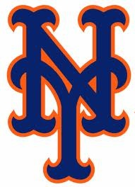 Tickets to a game and memorabelia from The New York Mets!  2014 Circle of Friends Gala & Auction