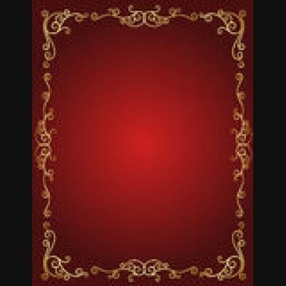 De 214 b sta Border Designsbilderna p Pinterest – Invitation Card Border Design