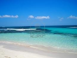 I M Sure There S No Other Beach Like This Flamenco Culebra