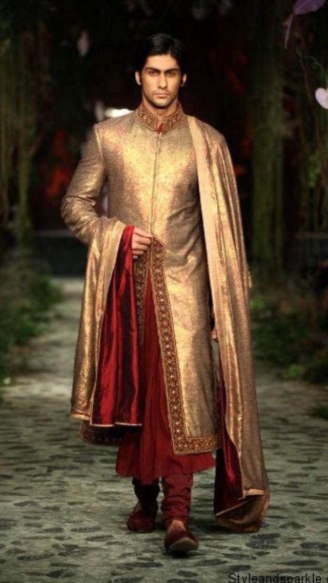 Camal ibn Hamid  2. Sekretär  Seychabans Schatzmeister in der Grafschaft Bomed Seit Travia 1043 1. Stellvertreter von ibn Shafir
