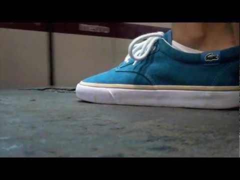 teaser #2  #walkingarea #takeawalk #metro