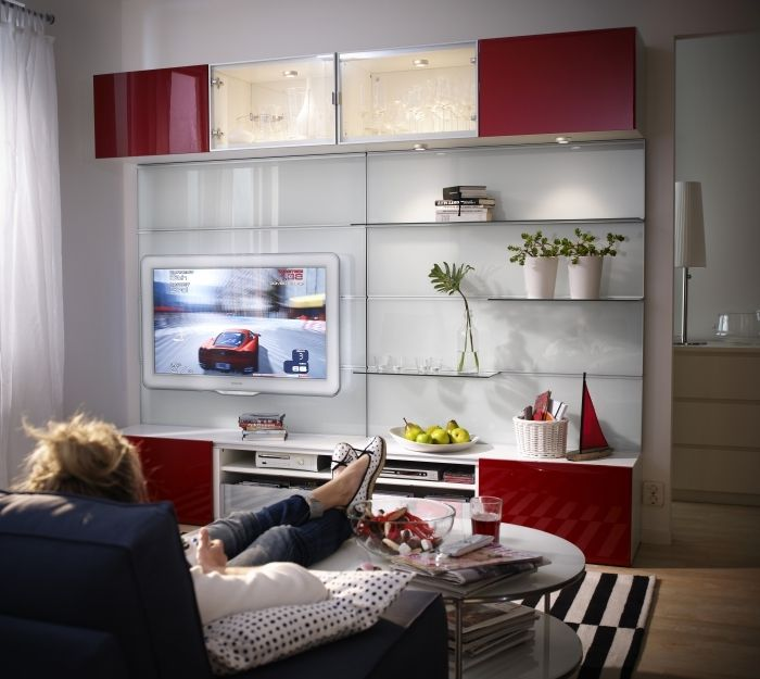 ... idées sur le thème Liatorp sur Pinterest  Ikea, HEMNES et Banc Tv