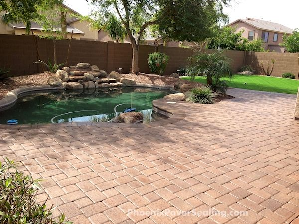 15 best Pavers images on Pinterest | Driveways, Cleaning and Patio