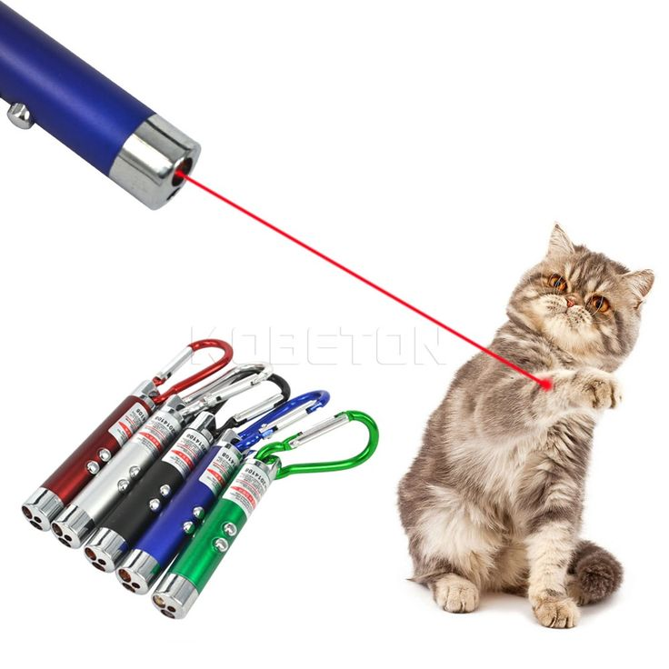 Kebidumei 3 w 1 Mini Red Laser Pointer Pen Latarka LED pokaż Funny Pet trzymać Dzieci Zabawka Dla Kota Pieniądze Detector Pen Torch