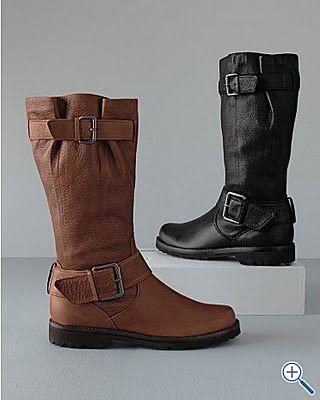 104 Best Shoe Love Images On Pinterest Shoes Sandals